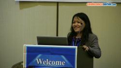 cs/past-gallery/1132/parva-chhantyal-laser-zentrum-hannover-germany-conference-series-llc-1-1472547588.jpg