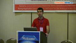 cs/past-gallery/1132/reza-moonesi-rad-middle-east-technical-university-turkey-conference-series-llc-1473169457.jpg