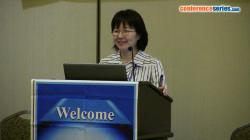 cs/past-gallery/1132/sherry-zhu-schlumberger-doll-research-center-usa-conference-series-llc-1473169467.jpg