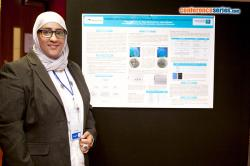 Title #cs/past-gallery/1133/aisha-alwuhaib-university-of-portsmouth-uk-biopolymer-congress-2016-conference-series-llc-2-1473167144