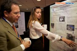 Title #cs/past-gallery/1133/biopolymer-congress-2016-conference-series-llc-14-1473167148
