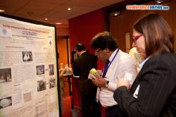 cs/past-gallery/1133/biopolymer-congress-2016-conference-series-llc-6-1473167146.jpg