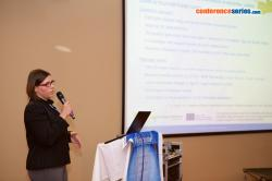cs/past-gallery/1133/elena-benedetti-aep-polymers-biopolymer-congress-2016-conference-series-llc-2-1473167149.jpg