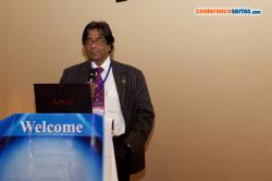 cs/past-gallery/1133/mubarak-ahmad-khan-bangladesh-atomic-energy-commission-bangladesh-biopolymer-congress-2016-conference-series-llc-3-1473167151.jpg