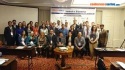 Title #cs/past-gallery/1135/biofuels-and-bioenergy-conference-2016-sao-paulo-brazil-conference-series-ltd-6-1476967751
