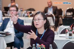Title #cs/past-gallery/1136/jing-bai--university-of-minnesota-duluth--russia--photonics-2016-berlin-germany-conferenceseries-llc-1473345313