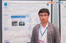 Title #cs/past-gallery/1136/kang-xueliang--shandong-university--china--photonics-2016-berlin-germany-conferenceseries-llc-1473345316