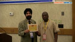 cs/past-gallery/1138/amarjit-bakshi-1-refining-hydrocarbon-technologies-llc-usa-chemical-engineering-conference-2016-conferenceseries-llc-1476725047.jpg