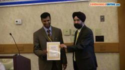 cs/past-gallery/1138/amarjit-bakshi-2-refining-hydrocarbon-technologies-llc-usa-chemical-engineering-conference-2016-conferenceseries-llc-1476725050.jpg