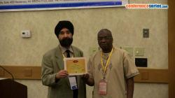 cs/past-gallery/1138/amarjit-bakshi-3-refining-hydrocarbon-technologies-llc-usa-chemical-engineering-conference-2016-conferenceseries-llc-1476725047.jpg