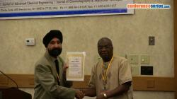 cs/past-gallery/1138/amarjit-bakshi-4-refining-hydrocarbon-technologies-llc-usa-chemical-engineering-conference-2016-conferenceseries-llc-1476725048.jpg