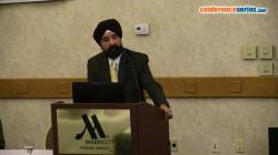 cs/past-gallery/1138/amarjit-bakshi-refining-hydrocarbon-technologies-llc-usa-chemical-engineering-conference-2016-conferenceseries-llc-1476725048.jpg