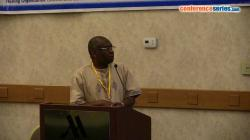 cs/past-gallery/1138/daniel-ikhu-omoregbe-cape-peninsula-university-of-technology-south-africa-chemical-engineering-conference-2016-conferenceseries-llc-1476725054.jpg