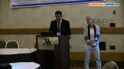 cs/past-gallery/1138/haresh-manyar-1-queen-s-university-belfast-uk-chemical-engineering-conference-2016-conferenceseries-llc-1476725053.jpg