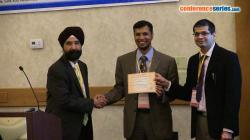 cs/past-gallery/1138/haresh-manyar-2-queen-s-university-belfast-uk-chemical-engineering-conference-2016-conferenceseries-llc-1476725054.jpg