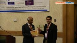 Title #cs/past-gallery/1138/ravindra-pogaku-university-malaysia-sabah--ums--malaysia-chemical-engineering-conference-2016-conferenceseries-llc-1476725058