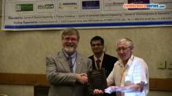 cs/past-gallery/1138/richard-j--spontak-nc-state-university-usa-chemical-engineering-conference-2016-conferenceseries-llc-1476725057.jpg