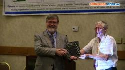 cs/past-gallery/1138/richard-j--spontak-nc-state-university-usa-chemical-engineering-conference-2016-conferenceseries-llc-2-1476725057.jpg