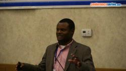 cs/past-gallery/1138/tony-green-speaking-green-communications-livermore-usa-chemical-engineering-conference-2016-conferenceseries-llc-1476725059.jpg