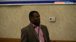 cs/past-gallery/1138/tony-green-speaking-green-communications-livermore-usa-chemical-engineering-conference-2016-conferenceseries-llc-2-1476725059.jpg