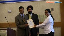 cs/past-gallery/1138/vaishali-rakesh-umrigar-sardar-vallabhbhai-national-institute-of-technology-india-chemical-engineering-conference-2016-conferenceseries-llc-4-1476725060.jpg