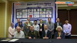 cs/past-gallery/1144/atomic-physics--conference-2016-atlanta-usa-conferenceseries-llc-1483016293.jpg