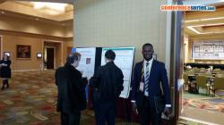 cs/past-gallery/1144/atomic-physics--conference-2016-atlanta-usa-conferenceseries-llc-4-1483016312.jpg