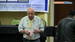 Title #cs/past-gallery/1144/moni-behar-universidade-federal-do-rio-grande-do-sul-brazil--atomic-physics-2016--conferenceseries-llc-1483016312