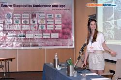 Title #cs/past-gallery/1147/alba-fricke-university-of-freiburg--germany-cancer-dianostics-2016-conferenceserie-1466592119