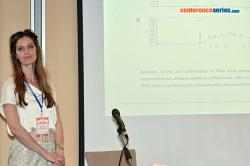Title #cs/past-gallery/1147/alba-fricke-university-of-freiburg--germany-cancer-dianostics-2016-conferenceseries-1466592118