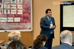 cs/past-gallery/1147/aleksandar-stefanovi--clinic-for-obstetrics-and-gynecology-serbia-cancer-diagnostics-2016-conferenceseries-1466592123.jpg