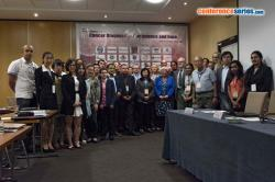 cs/past-gallery/1147/cancer-diagnostics-2016-rome-italy-conferenceseries-1466592120.jpg
