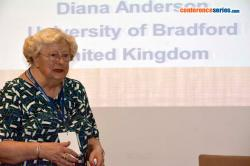 Title #cs/past-gallery/1147/diana-anderson-university-of-bradford-united-kingdom-cancer-diagnostics-2016-conferenceseries-2-1466592120