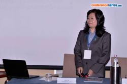 cs/past-gallery/1147/feng-yan-nanjing-medical-university-china-cancer-diagnostics-2016-conferenceseries-4-1466592122.jpg