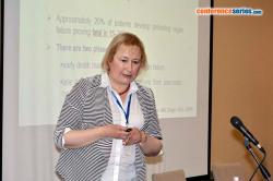 cs/past-gallery/1147/julia-gerasimenko-cardiff-school-of-biosciences-cardiff-university-united-kingdom-cancer-diagnostics-2016-conferenceseries-1466592124.jpg