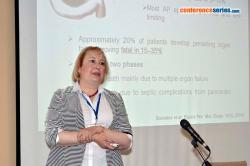 cs/past-gallery/1147/julia-gerasimenko-cardiff-school-of-biosciences-cardiff-university-united-kingdom-cancer-diagnostics-2016-conferenceseries-2-1466592124.jpg