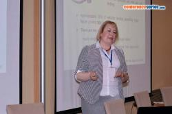 Title #cs/past-gallery/1147/julia-gerasimenko-cardiff-school-of-biosciences-cardiff-university-united-kingdom-cancer-diagnostics-2016-conferenceseries-3-1466592125