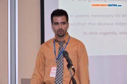 cs/past-gallery/1147/majid-asadi-samani-shahrekord-university-of-medical-sciences-shahrekord-iran-cancer-diagnostics-2016-conferenceseries-3-1466592125.jpg