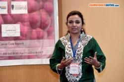 cs/past-gallery/1147/rachana-jaypee-institute-of-information-technology-india-cancer-diagnostics-2016-conferenceseries-2-1466592126.jpg