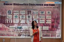 Title #cs/past-gallery/1147/seda-vatansever-celal-bayar-university--turkey-cancer-diagnostics-2016-conferenceseries-1466592127