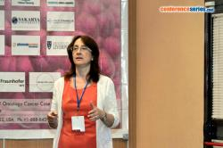 cs/past-gallery/1147/seda-vatansever-celal-bayar-university--turkey-cancer-diagnostics-2016-conferenceseries-2-1466592127.jpg