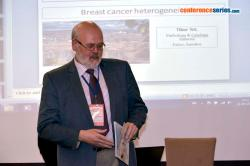 Title #cs/past-gallery/1147/tibor-tot-central-hospital-falun-sweden-cancer-diagnostics-2016-conferenceseries-3-1466592128