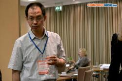 cs/past-gallery/1147/yong-jie-lu-queens-mary-university-of-london-united-kingdom-cancer-diagnostics-2016-conferenceseries-1466592129.jpg
