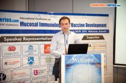 cs/past-gallery/1154/damien-john-zanker-la-trobe-university-australia-mucosal-immunology-2016-conference-series-llc-4-1470667933.jpg