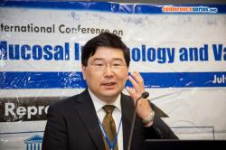 cs/past-gallery/1154/makoto-yawata-national-university-of-singapore-mucosal-immunology-2016-conference-series-llc-1-1470667934.jpg
