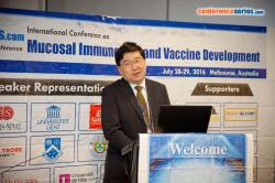 cs/past-gallery/1154/makoto-yawata-national-university-of-singapore-mucosal-immunology-2016-conference-series-llc-1470667934.jpg