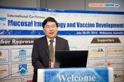 cs/past-gallery/1154/makoto-yawata-national-university-of-singapore-mucosal-immunology-2016-conference-series-llc-1470667939.jpg