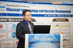 cs/past-gallery/1154/masayuki-fukata-cedars-sinai-medical-center-usa-mucosal-immunology-2016-conference-series-llc-1470667936.jpg