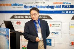 cs/past-gallery/1154/masayuki-fukata-cedars-sinai-medical-center-usa-mucosal-immunology-2016-conference-series-llc-5-1470667935.jpg