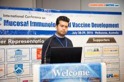 cs/past-gallery/1154/mehfuz-zaman-griffith-university-australia-mucosal-immunology-2016-conference-series-llc-1470667936.jpg